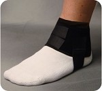 Wrap Night Splint (each) | Plantar Fasciitis Night Splint