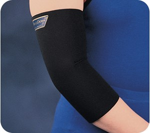 L'TIMATE Neoprene Elbow Sleeve