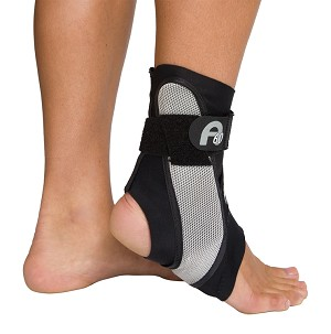 A60 Ankle Support | Ankle Brace Support