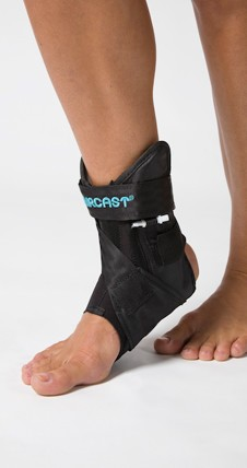 AirLift PTTD Ankle Brace | Ankle Brace Support
