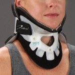XTW Extended Wear Collar (Infant - Adult) | Cervical Support Neck Brace