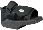 Darco Orthowedge | Surgical Shoes