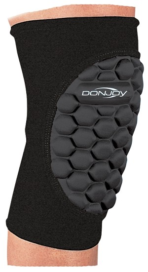 Spider Pad Knee | Knee Support Brace