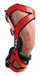 LPR Ligament Knee Brace | Knee Support Brace