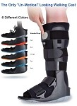 Air Walking Cast Boot (Choice of Color) | Cast Walking Boot Brace
