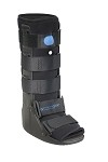Air Cam Walker Boot | Cast Walking Boot Brace