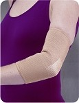Bicro Elastic Elbow Support | Elbow Support Brace