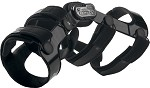 4TITUDE Functional Ligament Knee Brace | Knee Support Brace