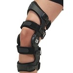 AXIOM Functional Ligament Knee Brace | Knee Support Brace