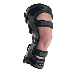 FUSION OA Functional Knee Brace | Knee Support Brace