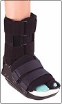 Bledsoe Bunion Orthopedic Boot