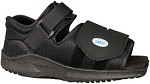 Darco Med-Surge Shoe Square Toe | Surgical Shoes
