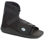 Darco Slimline Cast Boot | Surgical Shoes