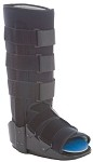 Diabetic Offloading CAM Walker Boot | Cast Walking Boot Brace