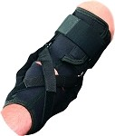 DonJoy Elbow Guard | Elbow Support Brace