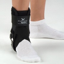 Element Sport Ankle Brace | Ankle Brace Support
