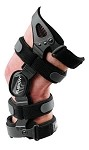 FUSION with AirTech Innovation | Knee Support Brace