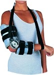 IROM Elbow | Elbow Support Brace
