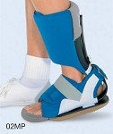 MPO 2000 Active | AFO Ankle Foot Orthosis