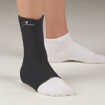 Neoprene Ankle Support | Ankle Brace Support