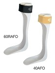 AFO Rigid and Semi Rigid | AFO Ankle Foot Orthosis
