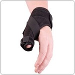 Trigger & Keeper's Thumb Support  | Wrist Splint Support Brace