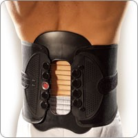 Volare LS-xt Spinal Orthosis Back Brace